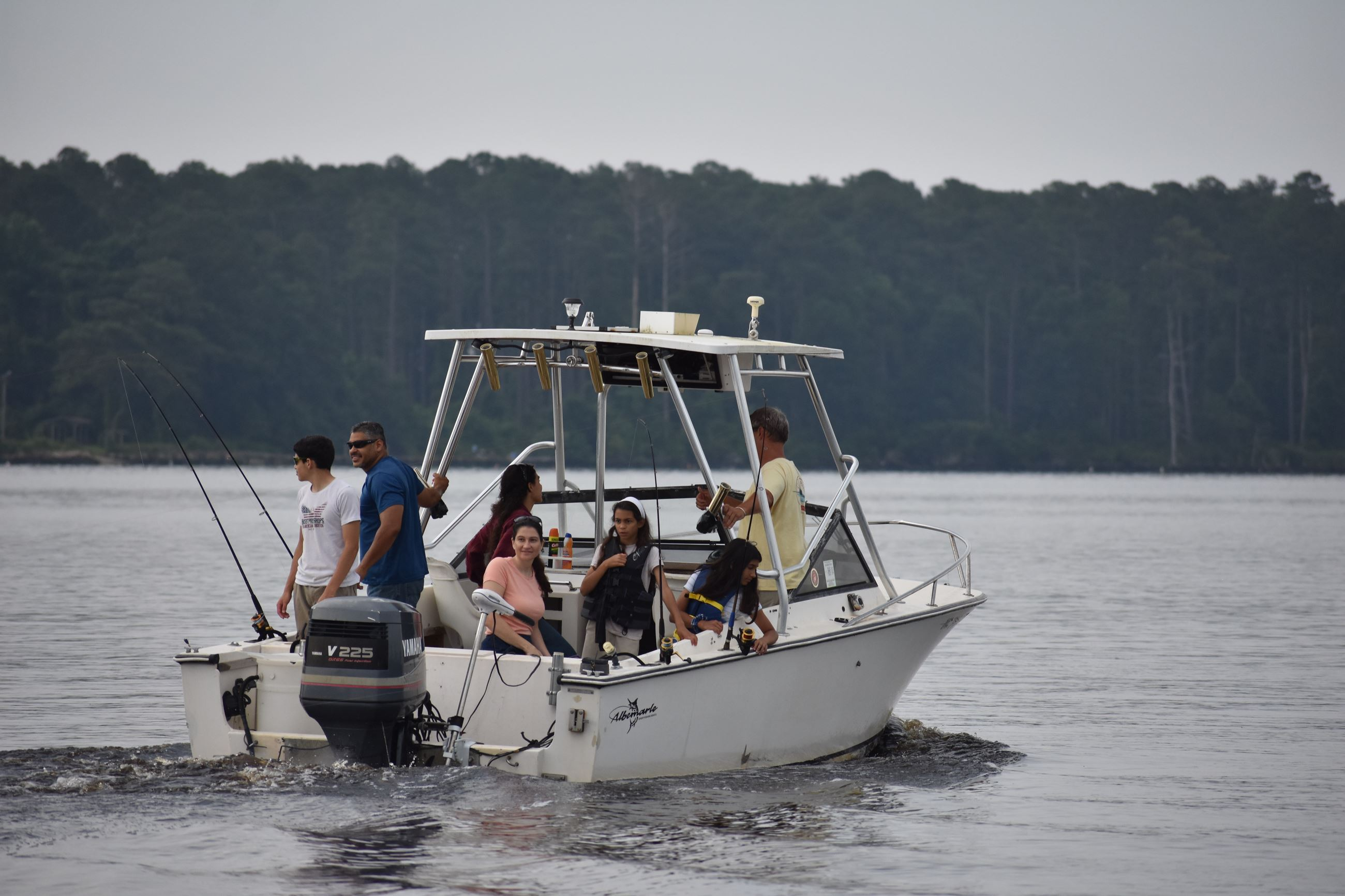 2018-06-14-VisitNC-PhotoNetwork-Fishing-KT-DSC_0726