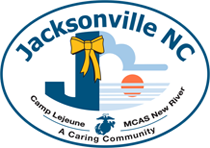 Jacksonville NC - A Caring Community