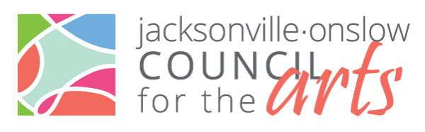 Jacksonville-Onslow Council for the Arts